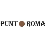 punt-roma