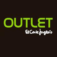 outlet-el-corte-ingles