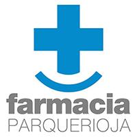 FARMACIA PARQUE RIOJA