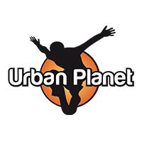 urban-planet
