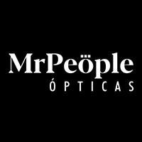 MR PEOPLE