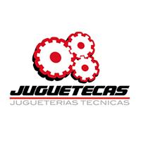 JUGUETECAS RIOJA