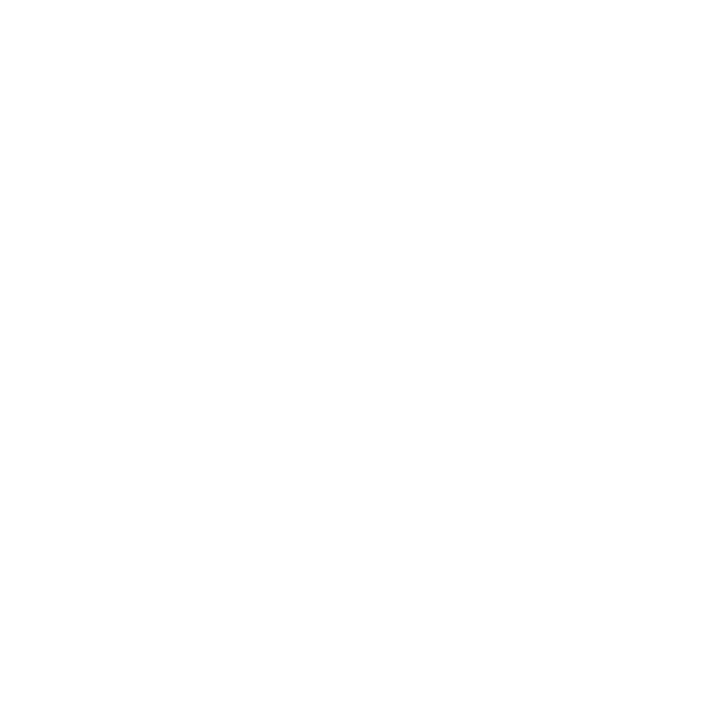 Electronic devices charging point