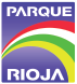 Parque Rioja